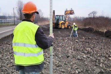 Walters Land Surveying Company, LLC