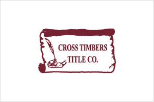 Cross Timbers Title <br> Company