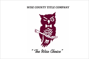 Wise County Title <br> Company