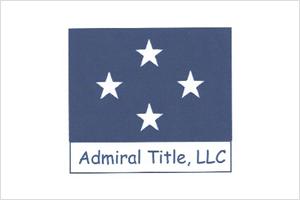 Admiral <br>Title, LLC