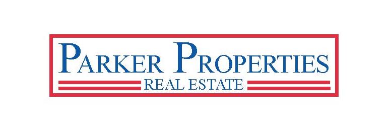 Parker Properties Real Estate
